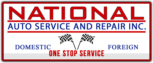 National Auto Service and Repair Inc. - Auto Service and Repair in Wichita, KS -(316) 262-8032